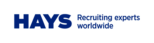 Hays vermittelt Fach- und Führungskräfte